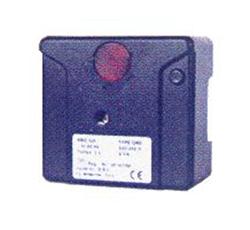 RBO522SE利雅路程控器