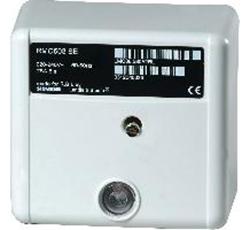 RMO503SE利雅路程控器