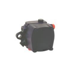 AJ系列桑泰克油泵