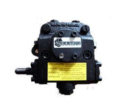 TA系列桑泰克油泵