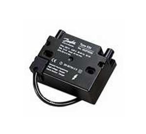 EBI0052系列点火变压器