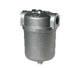 特大号铝燃油过滤器