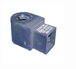桑泰克油泵专用电磁阀线圈