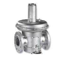 RC系列燃气调压器(螺纹连接)(MADAS)