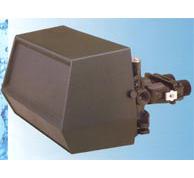2510系列控制阀(FLECK)