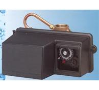 3150系列控制阀(FLECK)