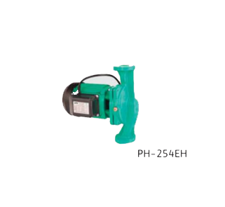 PH-254EH水泵