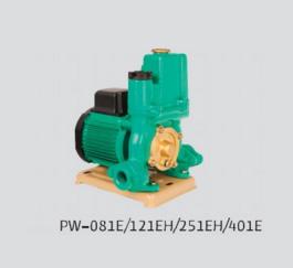 PW-251EH水泵