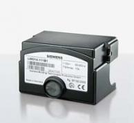 LMO系列燃油燃烧器控制器