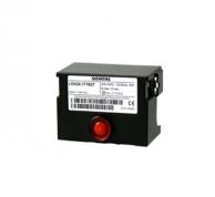 LOA24系列燃油燃烧器控制器