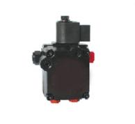 AL系列桑泰克油泵