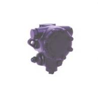 J系列桑泰克重油油泵