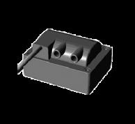 TRE系列单级点火变压器