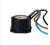 利雅路油泵专用电磁阀线圈