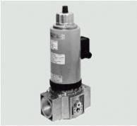 ZRDLE/5系列二级燃气电磁阀