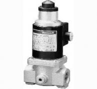 VE4000C1 燃气电磁阀