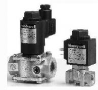 VE400AA 燃气电磁阀