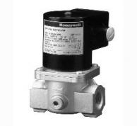 VE4000A1系列燃气电磁阀