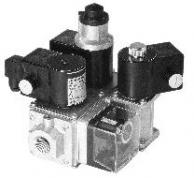 VQ420 VQ425 燃气组合电磁阀