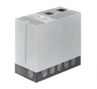 DK2F系列燃气检漏装置(DUNGS)