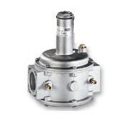 FC系列燃气过滤调压器(螺纹连接)