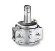 FC系列燃气过滤调压器(法兰连接)(MADAS)