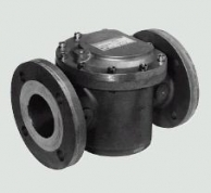 GF/3系列空气燃气过滤器(DUNGS)