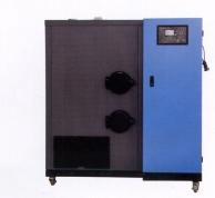 生物质智能蒸汽发生器