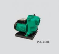 PU-400E水泵