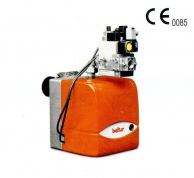 两段火燃气燃烧器(50~280KW)